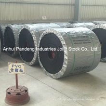 Heavy Duty Coal Mine Pvg Conveyor Belt
