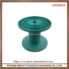 DIN250 ABS Plastic Wire Spools