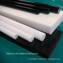 Fast Delivery Derlin Sheet Derlin Rod