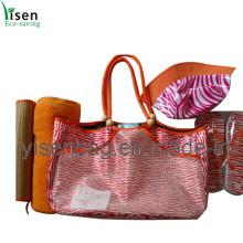 Beach Bags, Tote Bag (YSBB00-12043)