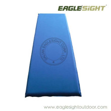 Inflatable Mat for Hiking/Outdoor Use