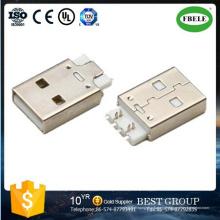 Fbusba1-112 5-контактный разъем USB для USB-диск (FBELE)