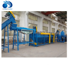 China supply good quality recycle machine plastic in tamil nadu