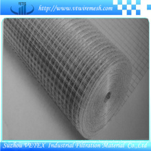 SUS 304L Welded Wire Mesh