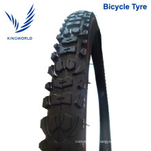 18X1.75 Bicycle Tire Inner Tube