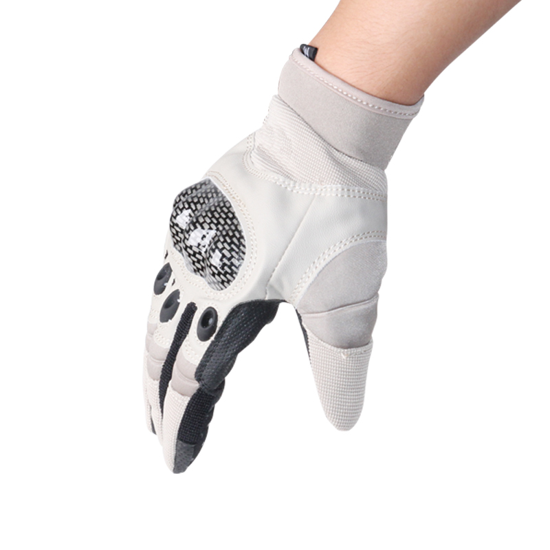 High Quality Tactical Gloves