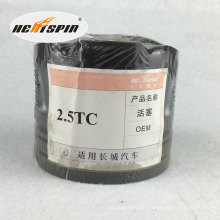 Chinese 2.5tc Piston with 1 Year Warranty Hot Sale Good Quality