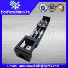 Módulos de guía lineal KK50-200mm de longitud fabricados en China