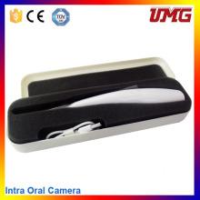 Zahnmedizinische Ausrüstung Zahnarzt Intra Oral Kamera