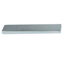 Neodymium Magnet Block NdFeB bar