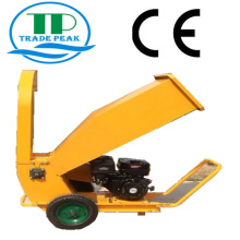 Good quality wood chipper with fair price from China for sale