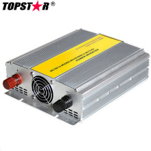 Geänderter Sine Wave Car Power Inverter (1500W)