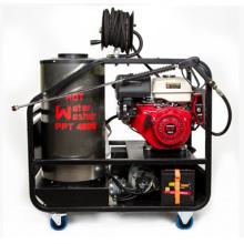 С Honda работает трансляция стиральная машина очиститель с 12В пуск