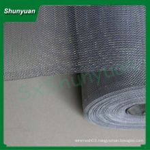 low price insect proof net / window netting
