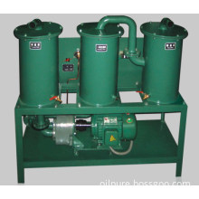 oil purifier insulating oil portable transformer oil vienzhang