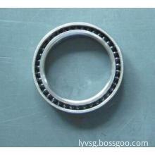 Thin Section Bearing (Angular Contact Ball Bearing)
