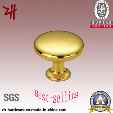 Aluminum Kitchen Furniture Knob with Prime Quality (ZH-K019)