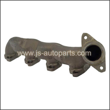 CAR EXHAUST MANIFOLD FOR FORD 1995-2002 CROWN VICTORIA GRAND MARQUIS LINCOLN TOWN CAR 8Cyl5.0L(LH)