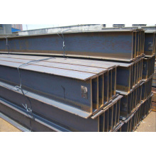 Steel H Beam Detailed Introduction