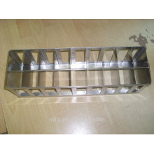 sheet metal cabinet/High quality precision custom design sheet metal cabinet