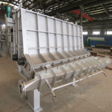 Paper Machine Head Box voor papierindustrie