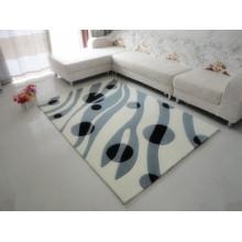 Acryl Teppich Teppiche Kinder Teppich Teppiche Fation Teppich Fliesen