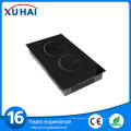 CB Ce RoHS 110V / 220V Electrical Electrical Appliance