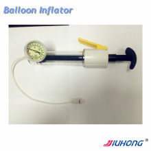 Surgical Instrument Exporter! ! Disposable Surgical Inflator for Endoscopy