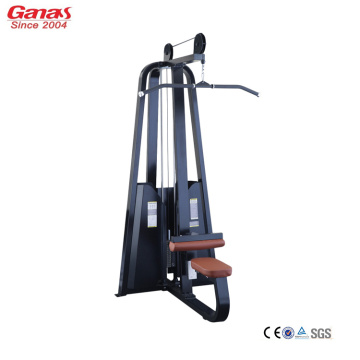 Lyx Gym Fitness Equipment Drag ner