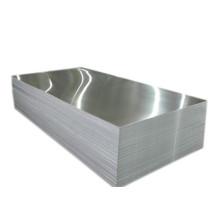 1100 H14 Aluminum Strips