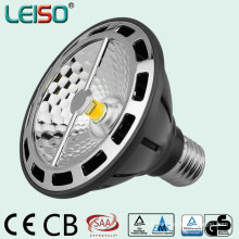 Food LED Lighting Meat LED Lighting Vegetable LED Lighting