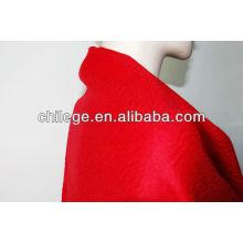 Mode, Damen Kaschmir Umhang,