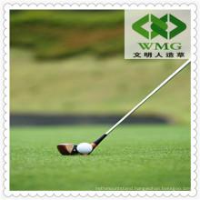 10mm Mini Golf Artificial Grass Putting Green Turf