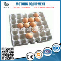 selling molded pulp eggs packaging cartons tray
