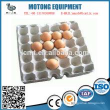Nueva actualización de 30 piezas de cartones de huevos