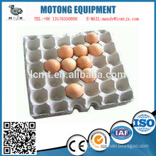 New Upgrade 30 Pieces Of Egg Cartons