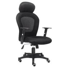 Cadeira quente do diretor executivo do escritório da malha do giro da venda (HF-A204)