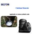 Cas de haute qualité no.1592-23-0 Stéarate de calcium