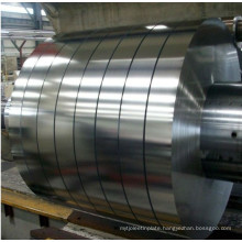 Tinplate Sheet Suppliers Electrolytic ETP for Metal Can