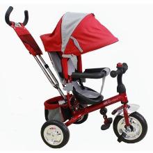 Triciclo del bebé / triciclo de los niños (LMX-960)