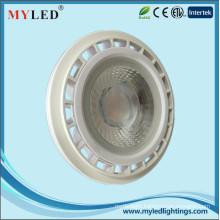 Online Shopping Site AR111Led GU10/GU53 Led Spot Light Dimmable New Design 12w SMD 2835 AR111 Led