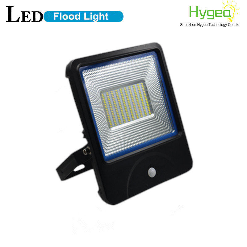 LED Flood Light-21123213