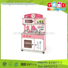 Conjunto de cocina educativa juguetes cocina juego de cocina juguetes juguetes de juego conjunto de cocina