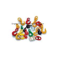 Телефона G80 Крюк Самосхвата, Крюки Шарнирного Соединения, Европейского Типа