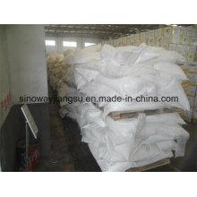 Diphenyl Carbonat (DPC)