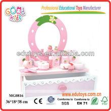 Mutter Garten Spielzeug Mädchen Spielzeug
