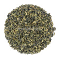 Finch Chinese Oolong Tea, venta caliente Tie Guan Yin Oolong Tea, Iron Goddess of Mercy Oolong Tea