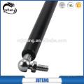 Уплотнение газового амортизатора Контейнер для газовых амортизаторов
