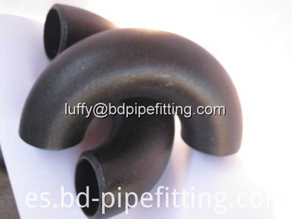 Alloy Pipe Fitting 626