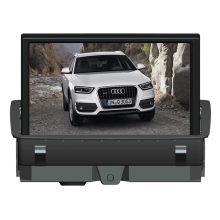 Car Multimedia Auto Radio GPS DVD pour Audi A3 (2014--)
